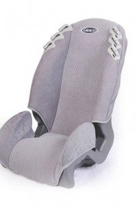 Booster-Seat-200x300